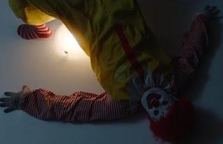 it: genial fan trailer en version mcdonalds