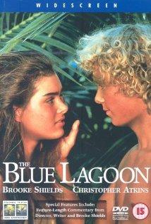 blue lagoon full movie 2012