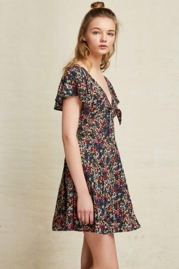 87fc59243 Ideas en moda joven y urbana - Por tu cara bonita