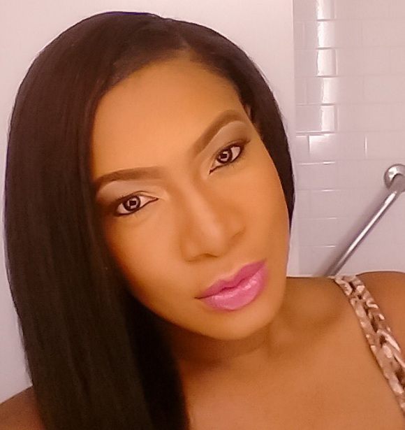 chika ike new york