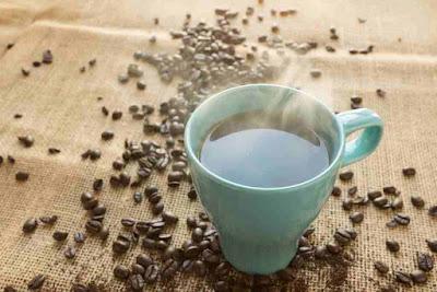 Perbedaan aroma kopi robusta dan arabika
