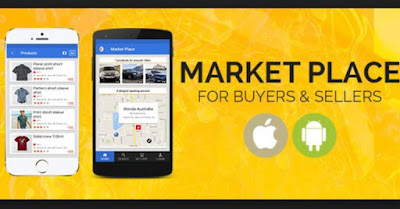 How To Access Marketplace App for Facebook Local | Facebook Selling App Download Guide