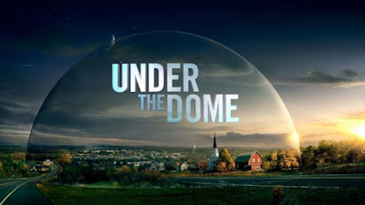 Under-the-Dome-series-olvidables