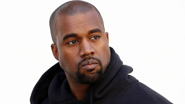Kanye West estava nesta terça-feira passando por uma crise espiritual após ser hospitalizado por exaustão depois do cancelamento do resto de sua turnê pelos Estados Unidos, segundo reportagens