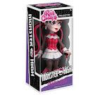Monster High Funko Draculaura Rock Candy Figure Figure