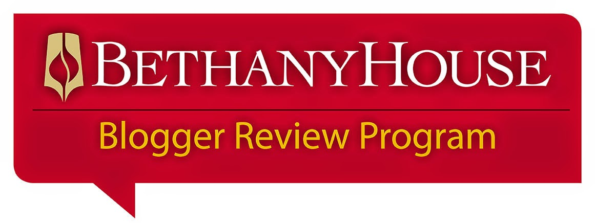 http://bakerpublishinggroup.com/bethanyhouse/bookreviewers