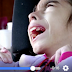 GM Children - Γενετικά ΜΕΤΑΛΛΑΓΜΕΝΑ Τροποποιημένα Παιδιά-Συγκλονιστικό ΒΙΝΤΕΟ 2018 ΠΟΥ αποκαλύπτει την ΑΠΟΛΥΤΗ φρίκη-ΔΕΝ ΤΟ ΧΩΡΑΕΙ ΑΝΘΡΩΠΟΥ ΝΟΥΣ....