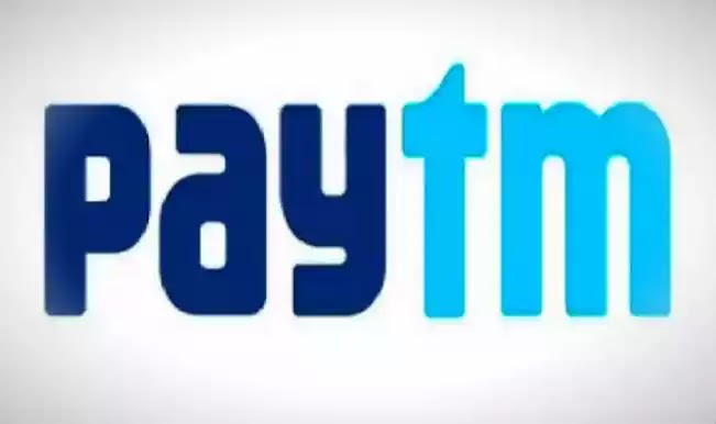 Paytm APK new update version 5 6 2