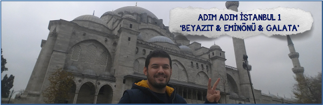 gezenti-caner-istanbul-gezi-yazisi
