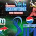 Pepsi IPL 6 2013 Game Free Download