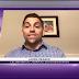 Reliable Journalist Explains Coutinho Transfer Saga