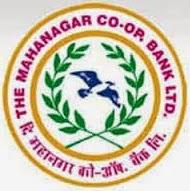 Mahanagar Cooperative Bank Ltd logo pictures images