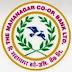 Mahanagar Cooperative Bank Ltd Customer Care help line Website Email