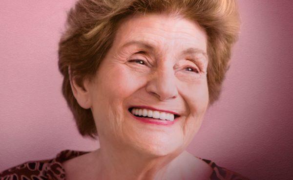 Morre Zibia Gasparetto, médium e escritora