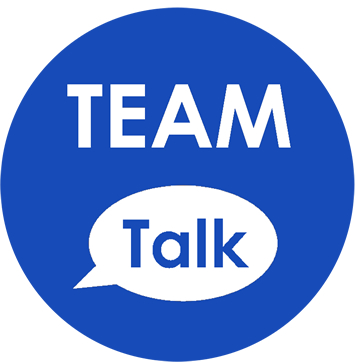 TeamTalk