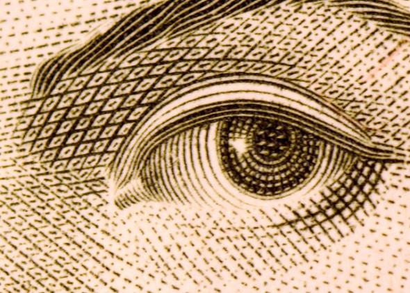 atraer dinero con la ley de atraccion y el enfoque positivo