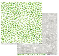 https://www.shop.studioforty.pl/pl/p/Papier-GOOD-VIBES-Go-GreenLife-is-good-/648