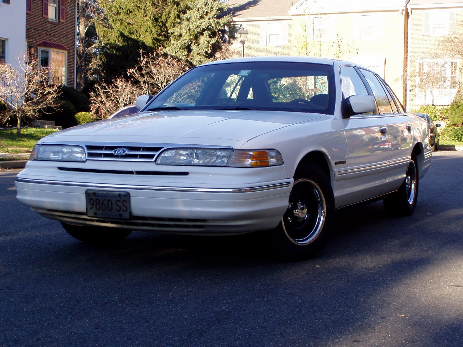 2000 Mercury Cougar Owners Manual Download Ford Crown Victoria 1996 Free Manualthis Includes Introductory Information Safety Restraints Starting Your Warning Lights