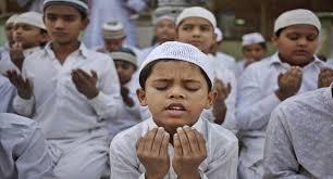 जाने इस्लाम (मुस्लिम) धर्म के बारे में -।know about islam(muslim) जाने इस्लाम (मुस्लिम) धर्म के बारे में -।know about islam(muslim)-हिन्दू धर्म की स्थापना इस्लाम की सच्चाई इस्लाम का उदय इस्लाम में नारी इस्लाम का अंत कब होगा इस्लाम की असलियत इस्लाम का सच इस्लाम का पूरा सच  इस्लाम का अंत-इस्लाम का सच-इस्लाम का इतिहास-इस्लामिक स्टेट-ईसाई धर्म-हिन्दू-कुरान-isis-मुस्लिम-औरतो का खतना-मुस्लिम लडकियाँ-मुस्लिम धर्म-मुस्लिम इतिहास-मुस्लिम नाम-मुस्लिम लीग-हिन्दू-पाकिस्तान-जाने इस्लाम (मुस्लिम) धर्म के बारे में ।know about islam(muslim) इस्लाम का उदय इस्लाम की सच्चाई इस्लाम में नारी हिन्दू धर्म की स्थापना इस्लाम का सच इस्लाम का अंत कब होगा इस्लाम का पूरा सच इस्लाम धर्म का सच इस्लाम धर्म के संस्थापक  इस्लाम का अंत  इस्लाम धर्म का सच  इस्लाम की सच्चाई  इस्लाम की असलियत  इस्लाम क्या है  इस्लाम में नारी  मुहम्मद साहब का इतिहास