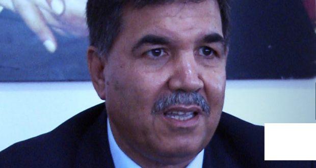 حافيدي: المغرب الذي يستورد 30 ألف طن سنويا من التمور..سيصبح مصدرا لهذه المادة في 2020