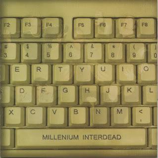 Millenium Interdead