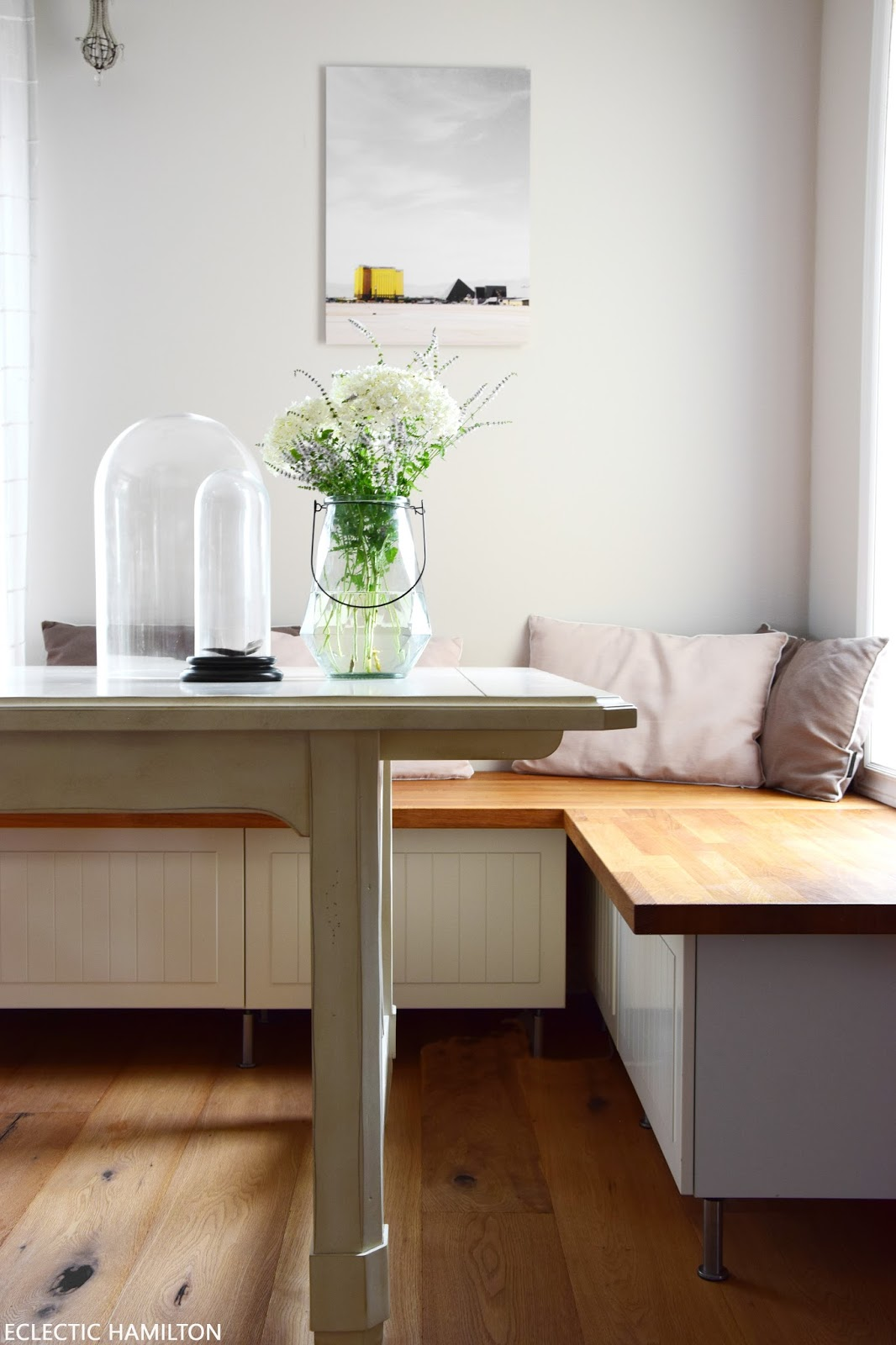 wie ihr aus urlaubsbildern kleine kunstwerke macht in kooperation mit posterxxl gutscheine. Black Bedroom Furniture Sets. Home Design Ideas