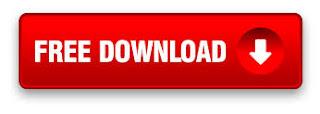 Tải và Download Readiris Pro 17 Full Key, Phần mềm xử lý PDF và OCR cho Windows