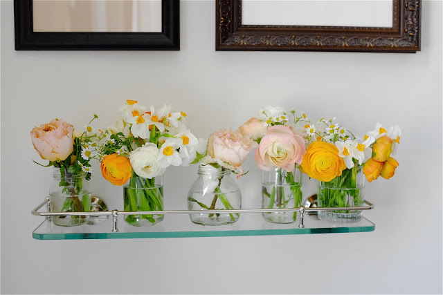 Wedding Flowers in Manhattan by Style Salvo