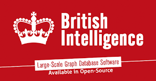 British Intelligence Open-Sources its Large-Scale Graph Database Software