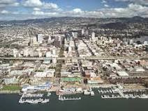 jack london square oakland