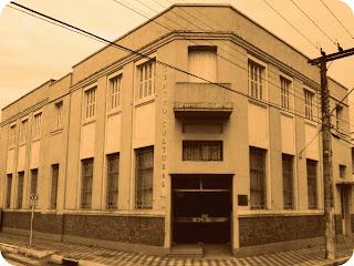 Centro Cultural de Araranguá
