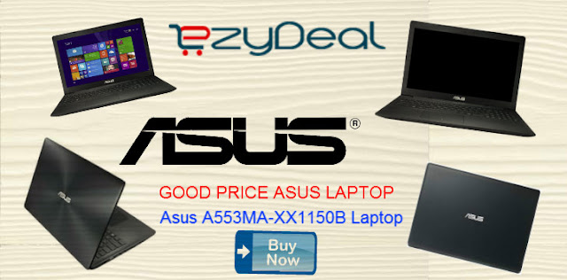 http://ezydeal.net/product/Asus-A553MA-XX1150B-Laptop-Pentium-Quad-Core-N3540-2Gb-Ram-500Gb-Hdd-Win8-1-Black-Notebook-laptop-product-28669.html
