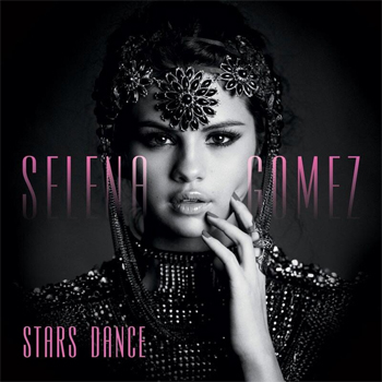 Selena Gomez Stars Dance 61 English Frases De Canciones