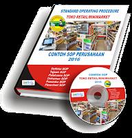 https://www.contohsop.com/2015/03/paket-contoh-sop-untuk-toko-retail.html