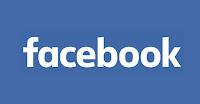 https://www.facebook.com/Z-ksi%C4%85%C5%BCk%C4%85-w-r%C4%99ku-943355962445423/