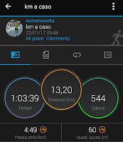 garmin connect - tredici.20