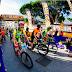 La Transgrancanaria Bike abre inscripciones este martes
