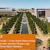 للمغاربة منح دراسية في جامعة تكساس دالاس في الولايات المتحدة مدفوعة التكاليف