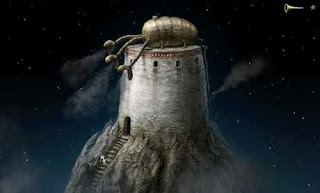 Samorost 3 Apk v1.468.3 Data For Android Download