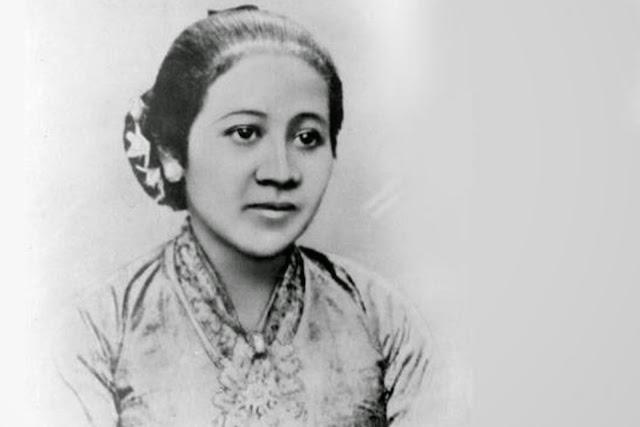 Di Indonesia ada Ibu Kartini, Di Dunia ada 4 Perempuan Hebat ini yang Melakukan Emansipasi
