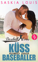 https://saskialouis.wordpress.com/meine-buecher/die-baseball-love-reihe/
