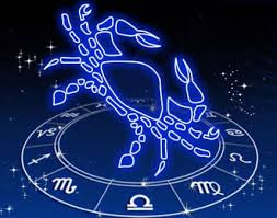 astrologia signo cancer