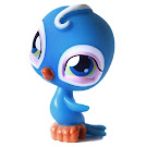 Littlest Pet Shop Large Playset Parakeet (#308) Pet