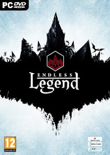 Download Endless Legend Forgotten Love PC Game Gratis