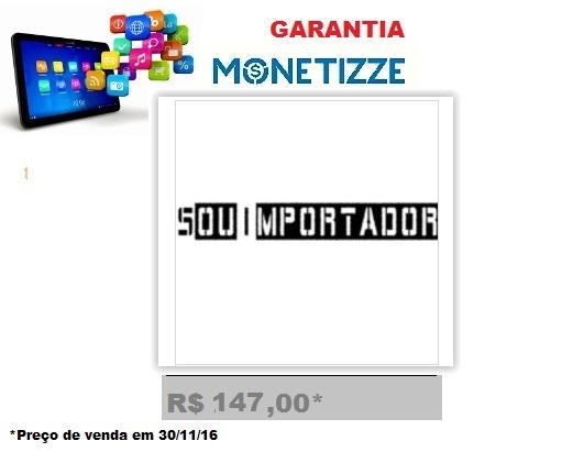 https://app.monetizze.com.br/r/ALU123804