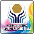 Makna Logo Credit Union Kubu Bingin Bali