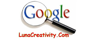 How to add Google custom search engine in Blogger – Google search bar