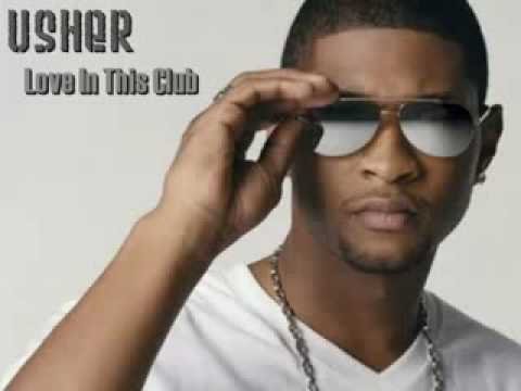 love in this club mp3 song download