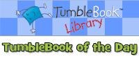 http://daily.tumblebooks.com/