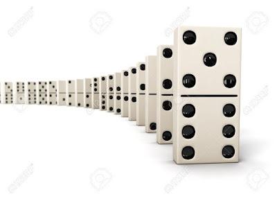 Permainan Domino Qiu Qiu Game Online Yang Menghibur